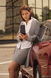 保険営業 モチベーション